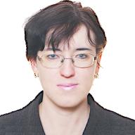 Rūta Bagdanavičiūtė