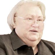 Nastazija Keršytė