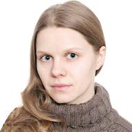 Gintarė Narauskaitė