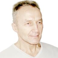 Skirmantas Jankauskas