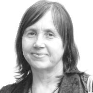 Jūratė Landsbergytė-Becher