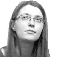 Inga Bartkienė