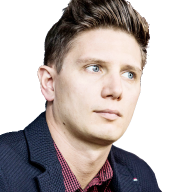 Ignas Lukauskas