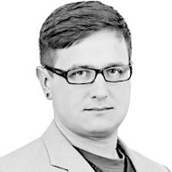 Ignas Martišius
