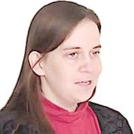 Birutė Gudelienė