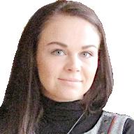 Gabrielė Gudaitienė