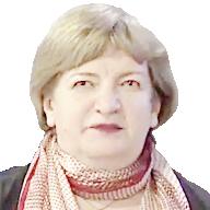 Rasa Banytė-Rowell