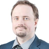 Vilius Ivanauskas