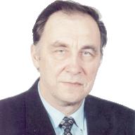 Pranas Aleknavičius
