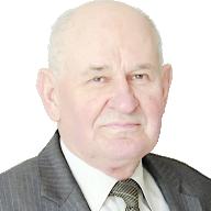 Stasys Mizaras