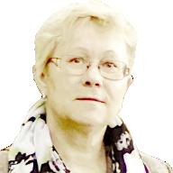 Regina Malinauskaitė