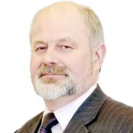 Antanas Šarkinas