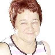 Judita Varkulevičienė