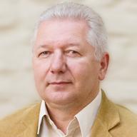 Algimantas Merkevičius