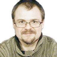 Hektoras Vitkus