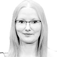 Lina Klusaitė