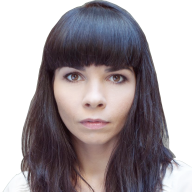 Elzė Gudavičiūtė