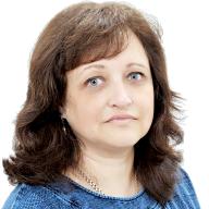 Ilona Mickienė