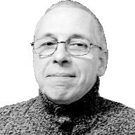Tomas Sodeika