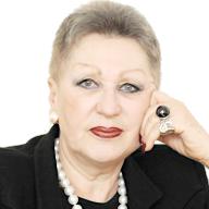 Ona Gražina Rakauskienė