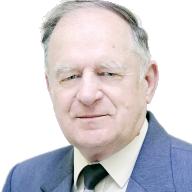 Mindaugas Maksimaitis