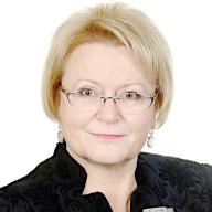 Eugenija Martinaitytė