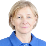 Jūratė Laurinavičiūtė