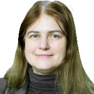 Aurelija Burinskienė