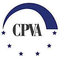 Centrinė projektų valdymo agentūra