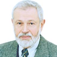 Vladimiras Gražulis