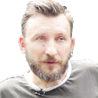 Kęstutis Šapoka