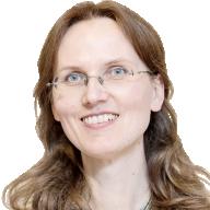 Nida Gaidauskienė