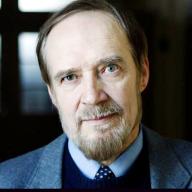 Antanas Andrijauskas