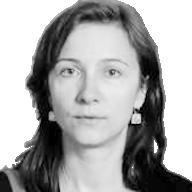 Žilvinė Gaižutytė-Filipavičienė