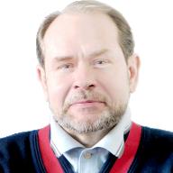 Romualdas Juzefovičius