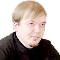 Paulius Kukis