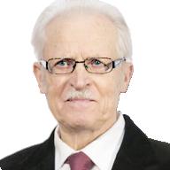 Bronislovas Kuzmickas