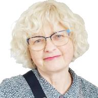 Raimonda Simanaitienė
