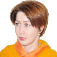Aušra Malkevičiūtė